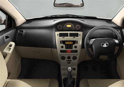 Indica Car Interior by Indica Vista Car Price List Bittorrentinfini