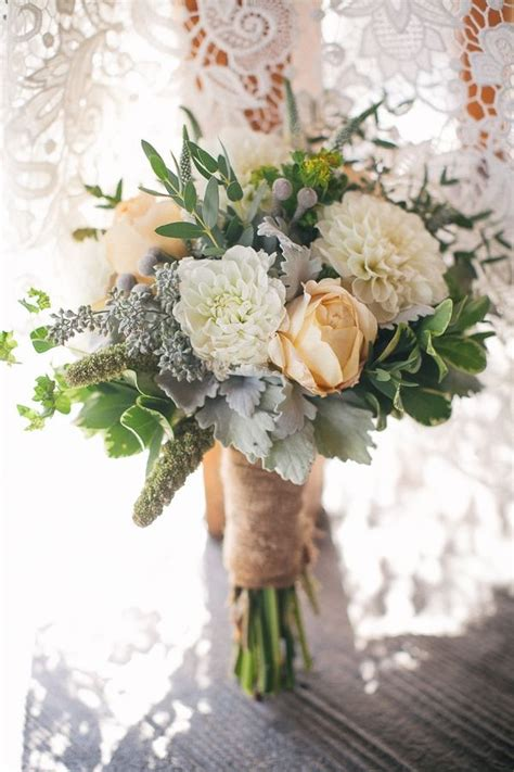 Wedding Bouquet Rustic how to create a rustic bridal bouquet