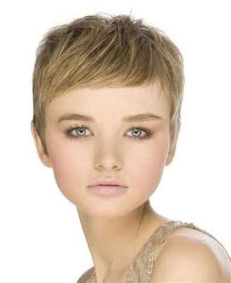 short hairstyles for fine hair no bangs 15 short hairstyles for fine straight hair short