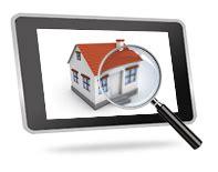 dati valori immobiliari agenzia delle entrate professionisti osservatorio