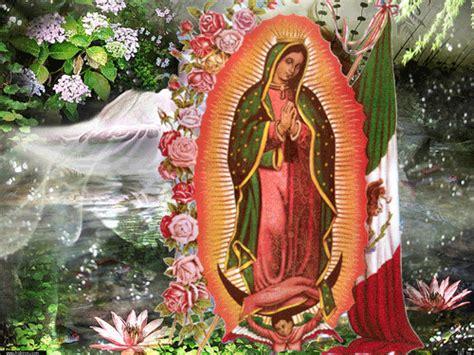 imagenes de la virgen de guadalupe en el tepeyac 12 de diciembre d 237 a de la aparici 243 n de la virgen de