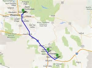 vail arizona map ilx drive colossal cave in vail arizona drivetofive