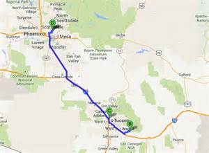 map of vail arizona ilx drive colossal cave in vail arizona drivetofive