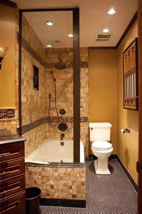 craftsman bathroom remodel 25 ideas to remodel your craftsman bathroom