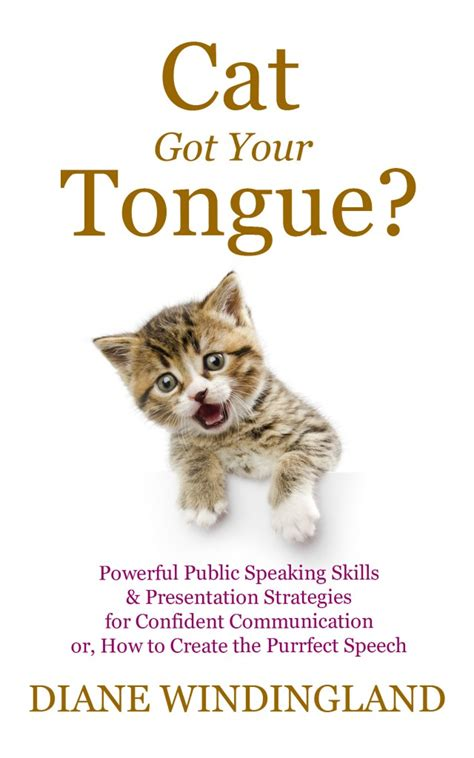how to live like your cat books help me write a book on speaking speech coach