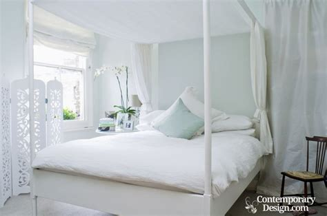 restful bedroom paint colors relaxing paint colors for a bedroom