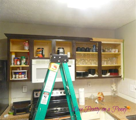 liquid sandpaper kitchen cabinets juggling act kitchen update with rust oleum cabinet