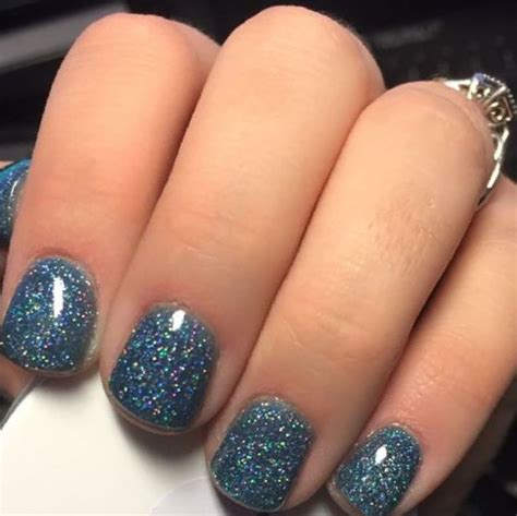 pattern powder for nails dip powder nail designs 38 fashion trends in pictures