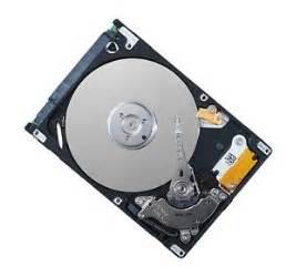 Hardisk Acer 500 Gb 500gb drive for acer aspire 7551 7720 7730 7750 9920 9810 9800 9520 ebay