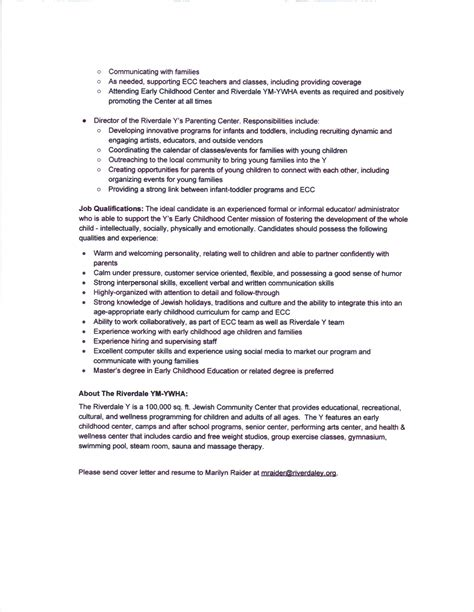 therapist cover letter palliative care social worker