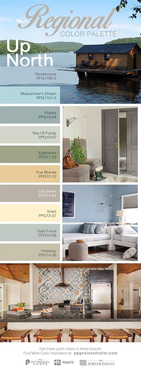 nautical paint color palette the home best 25 nautical color palettes ideas on teal