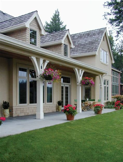 house plans with front porch columns 17 best images about front porch columns on pinterest covered porches front porches