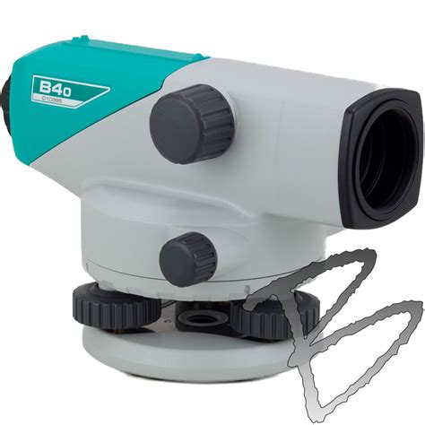 Waterpass Autometic Level Sokkia B30 Pembesaran 28x Unit Only land surveying equipment sokkia b series auto levels