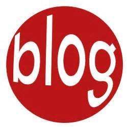 Blog by Blog Logo Png Viewing Gallery