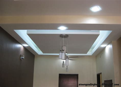 Plaster Ceiling Diy by Diy Plaster Ceiling Design Software Studio Design