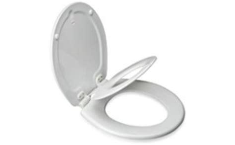 toilet seat with built in potty seat nakładka na sedes sosrodzice pl
