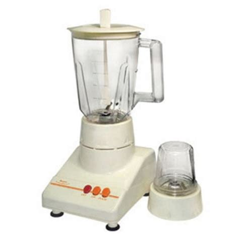 Blender Maspion Di Carrefour blender maspion mt1208 daftarharga biz