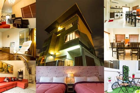 airbnb bangkok 15 best bangkok airbnb apartments from budget to luxury