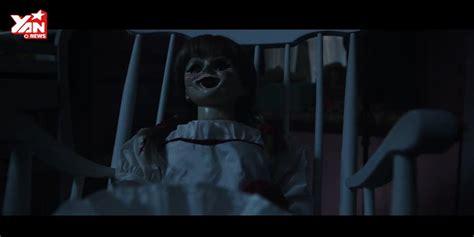 trailer phim trailer phim kinh dị dựa tr 234 n b 250 p b 234 ma c 243 thật tung