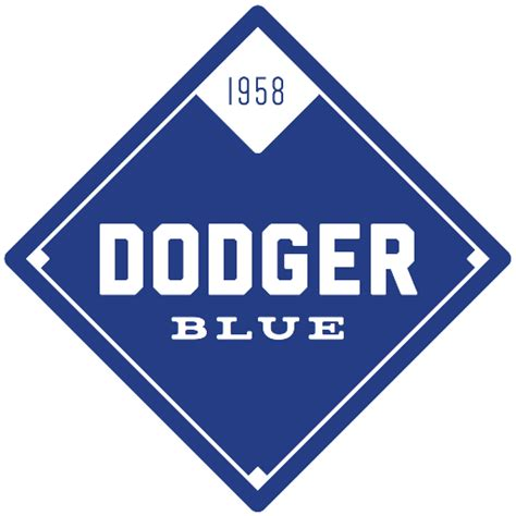 dodger blue dodger blue dodgerblue1958 twitter