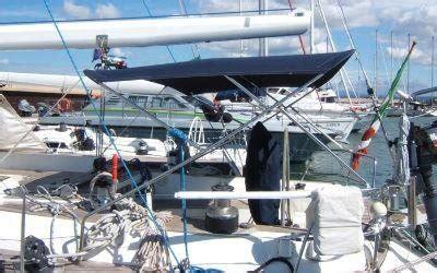 tappezzeria barca tappezzeria per imbarcazioni ciglia marittima