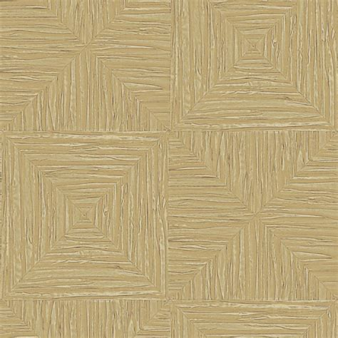 york wallcoverings wall sculpture fabric squares wallpaper