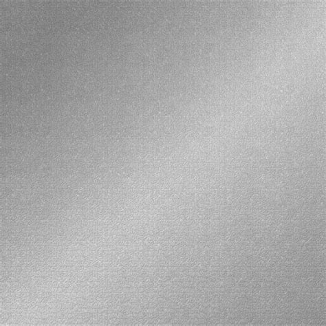 kensington wallpaper grey henderson interiors kensington textured squares speedyhang