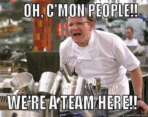 Line Cook Memes - 2014 fantasy baseball adp report starting pitchers