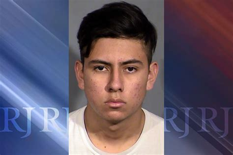 Metro Arrest Records Las Vegas Second Charged In Sexual Assault Of Las Vegas Special Education Student Las