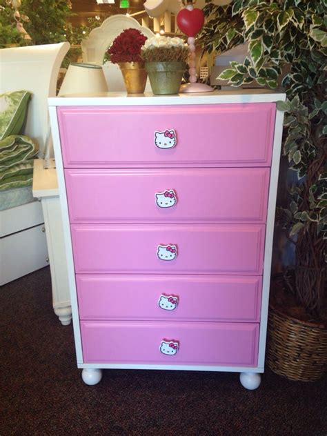Hello Dresser And Mirror by Hello Dresser And Mirror 28 Images Hello Dresser And