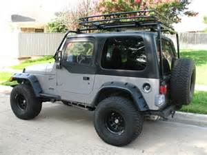 find used 2001 jeep wrangler sport 4x4 low mileage