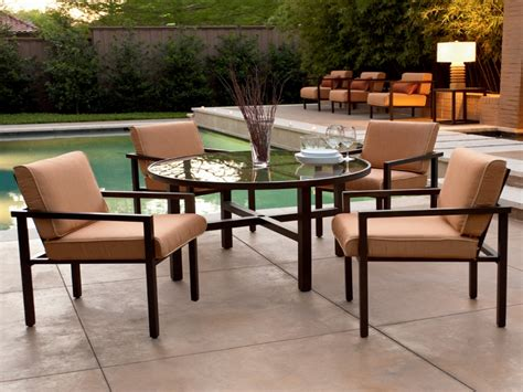 patio dining sets for small spaces designer dining sets patio sets for small spaces small