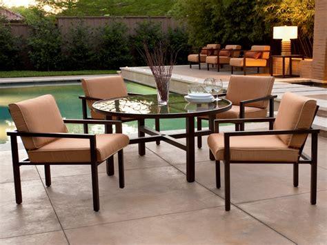 patio dining sets for small spaces designer dining sets patio sets for small spaces small patio sets interior designs flauminc com