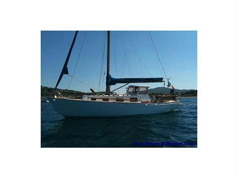 boat sales va van dam boats for sale boats