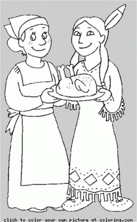 coloring page for jesus cooks breakfast how to draw jesus cooks