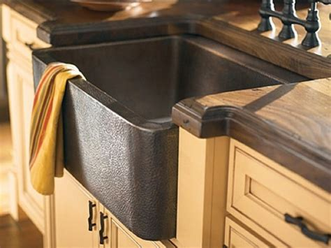 farmhouse sink classic designs for modern kitchens farmhouse sink classic designs for modern kitchens