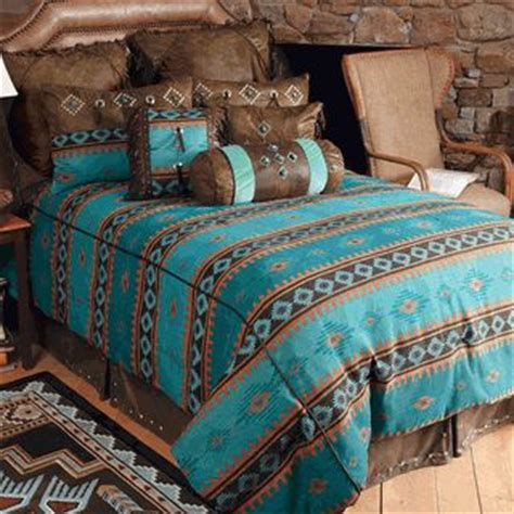 Brown And Turquoise Bedding Sets 61 Best Images About Turquoise And Brown Bedding On Turquoise Highlights Brown