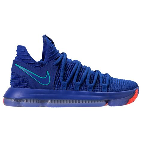 new year kd 10 new year kd 28 images nike kd 10 anniversary official