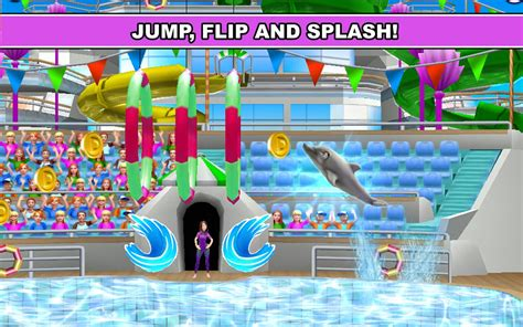 dolphin pop game 2 play online silvergamescom free games download