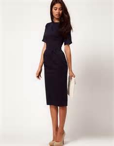 asos clothing thread ethic modest fashion