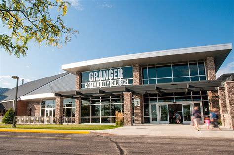 Granger Community Church Indiana granger community church