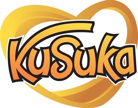 kusuka official website
