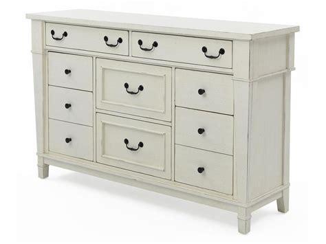 stoney creek dresser weirs furniture