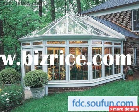 prefab sunroom addition cost likes dislikes house