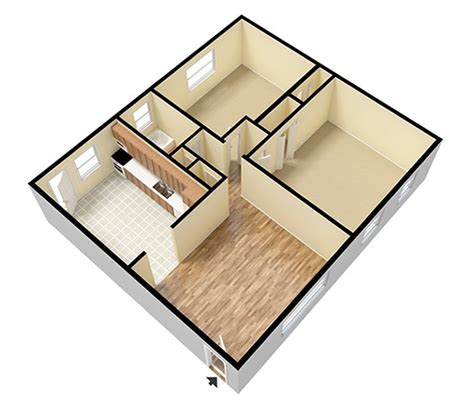 1 bedroom apartments for rent in ct floor plans glastonbury centre apartments for rent in