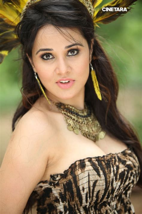 hollywood actresses from india beautiful indian actress pic cute indian actress photo