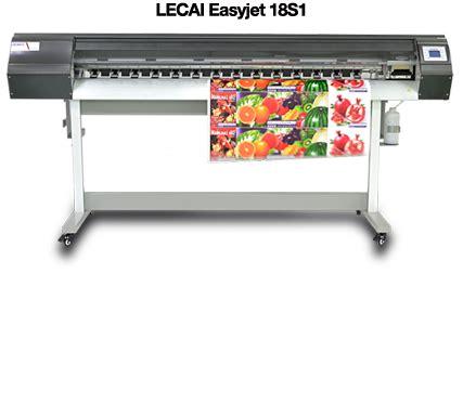 Mesin Digital Printing distributor mesin digital printing