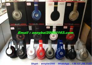 beats studio colors beats by dre wireless 2 0 with best quality wholesale