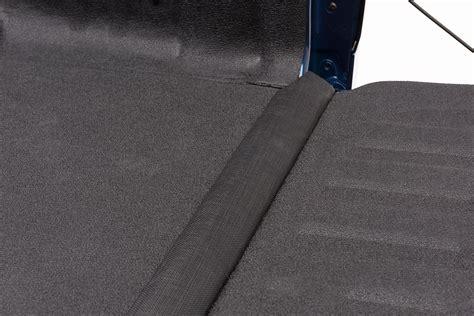 bed tred 2017 2018 ford f250 bedrug bedtred ultra bed liner