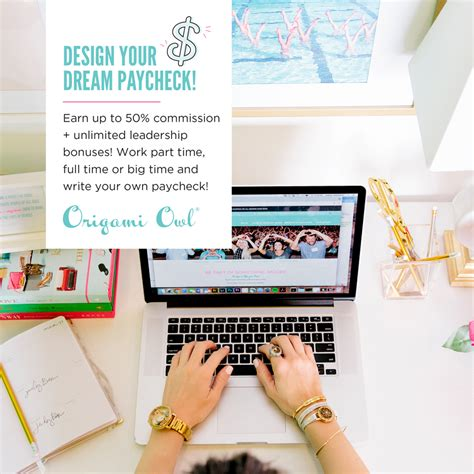 join origami owl origami owl compensation plan how to make money with